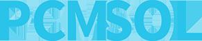 PCMSOL – Thermal Energy Storage