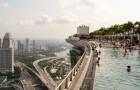 Las mejores ciudades del mundo (según sus piscinas)