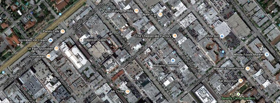 L.A. - 01 - Manuel Saga 09092014