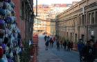 Arquitectura después de los arquitectos.  Reflexiones detrás de Aftermath, la participación catalana en la 15ª Bienal de arquitectura de Venecia