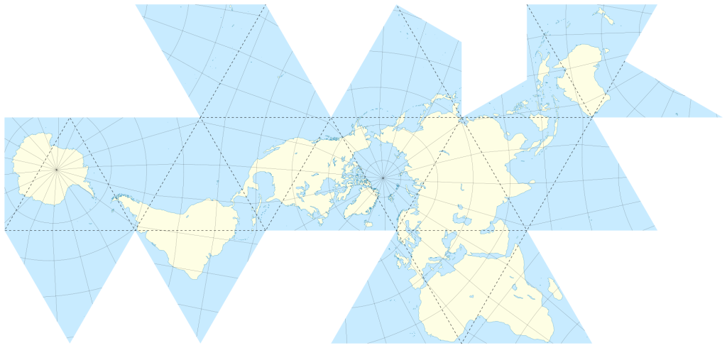 2000px-Fuller_projection_rotated