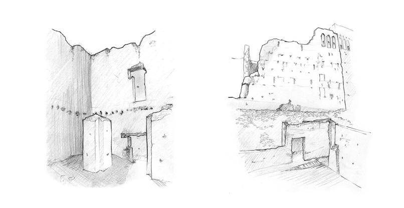 35-Patios-en-ruinas