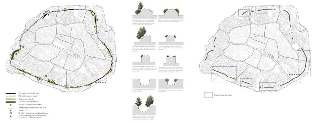 Cartografía vegetacion - Elena corredor