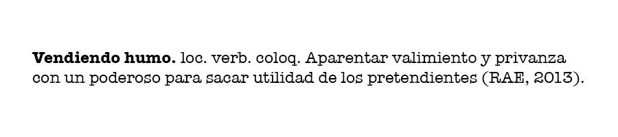 Cita 02