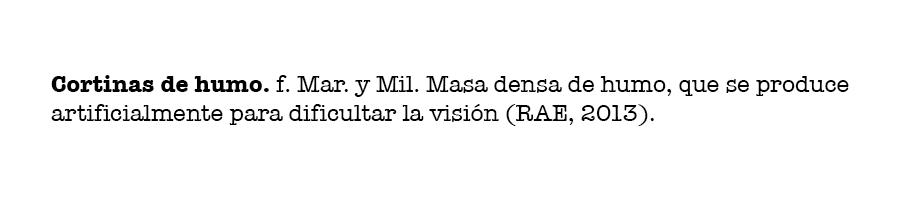 Cita 03