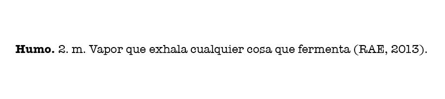 Cita 04