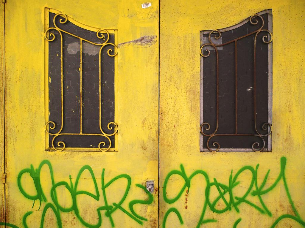 Déja vu by José Francisco del Valle Mójica in flickr