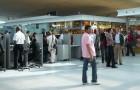 Viajes, ébola y espacios de tránsito