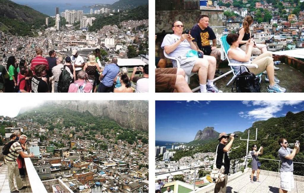 Favelas 03 MarianaTorres
