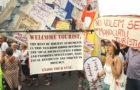 Espacios de resistencia en la ciudad negocio. Una reseña a la última publicación de Cisma Editorial