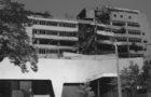 ¿Sueñan los fascistas con ciudades en ruinas? Destrucción ritual de la ciudad y monumentalización del Belgrado post-socialista