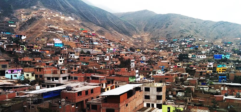 Lima_Balanza 2