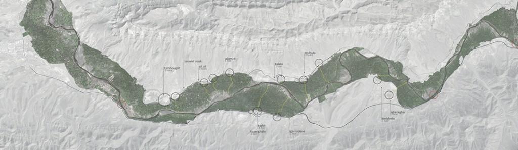 Palacios 10092013 Mapa estructura valle 150ppp
