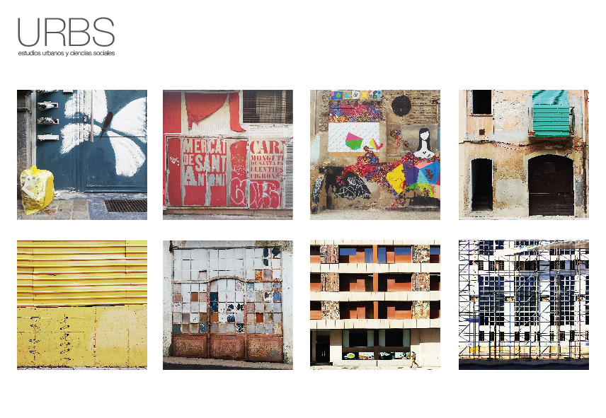 POSTCARDS Jorge Sanchez-01