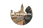 Ciudades temáticas, simulacros y turismo de marca