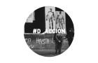 Acción urbana: ¿Acción Profesional?