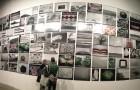 Espais, cossos i aigua: la 55na Biennale d'Art Contemporani de Venècia I
