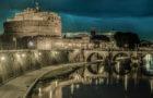 Sobre la ciudad de Massimo Cacciari