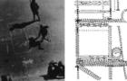 Deriva Hipermínima #5: Deriva Histórica