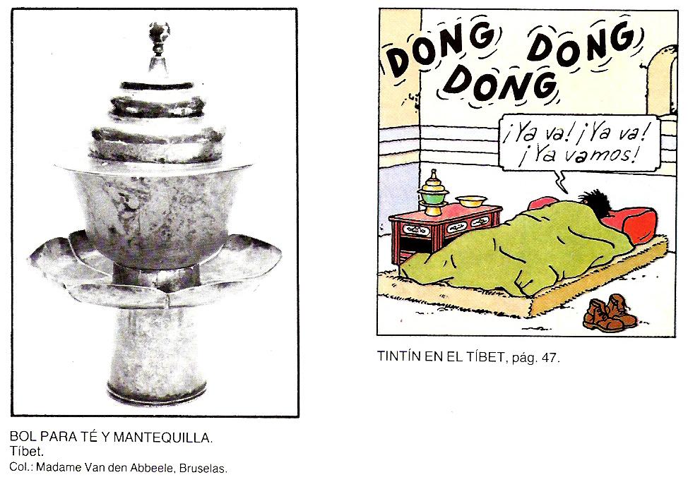 Guy Delisle - Pyongyang - Tintin 04