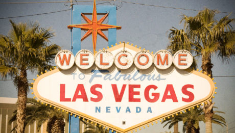 welcome-to-fabolous-las-vegas-by-adteasdale-via-flickr
