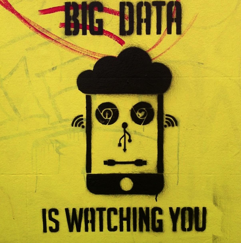 big-data-is-watching-you-copy-1017x1024-jpg