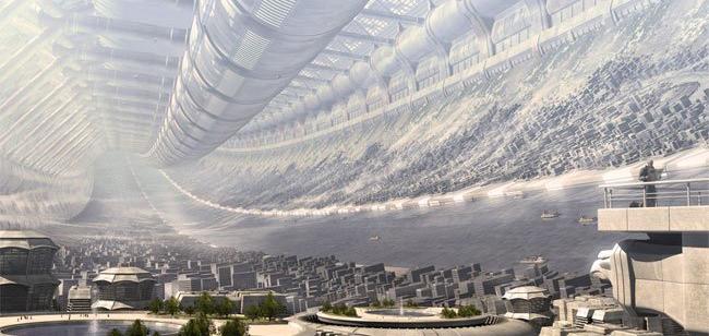 ciudadela-mass-effect3 2