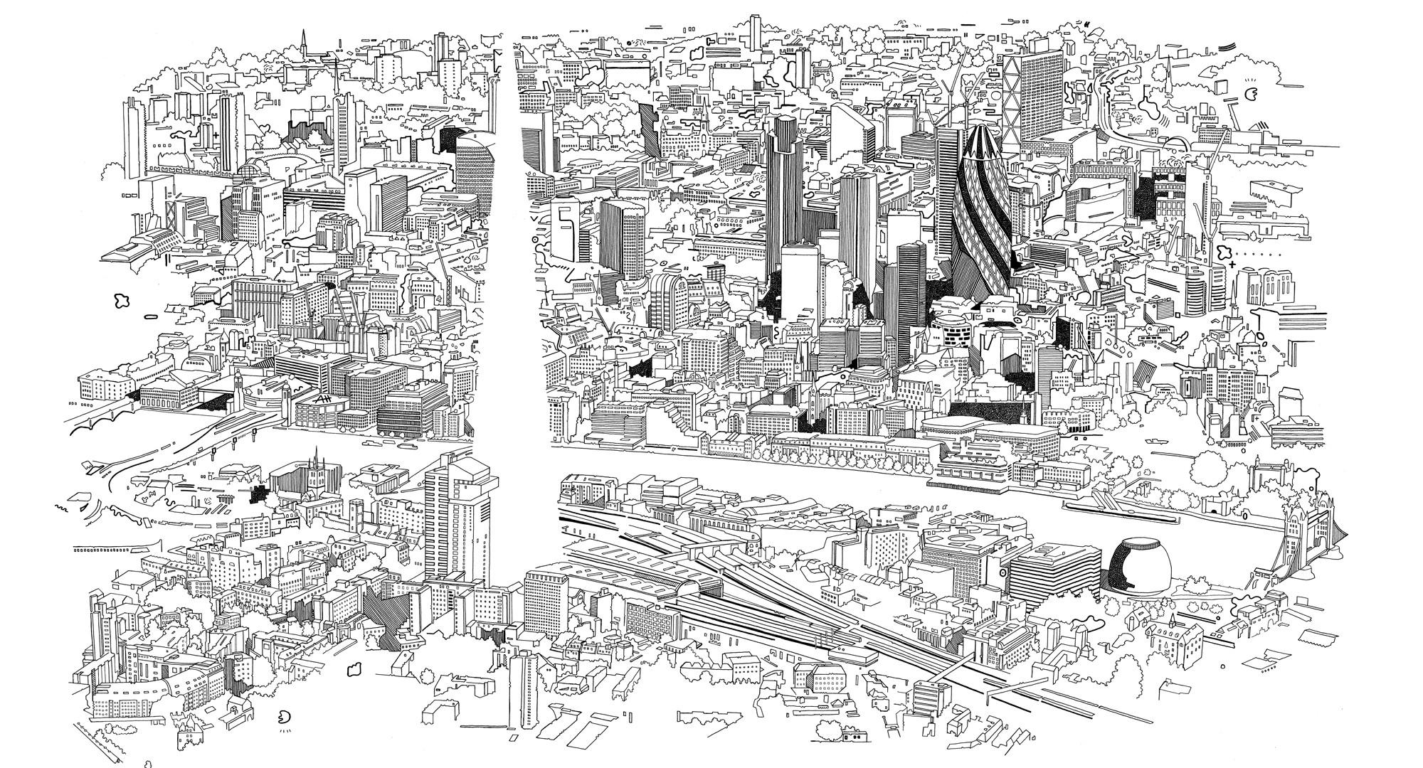 london2012 by Chris Denty.