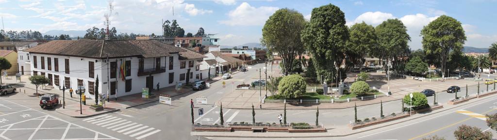 mosquera-cundinamarca.gob.mx