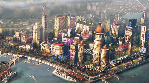 sim-city-2013 2
