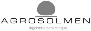 LOGO-NUEVO-Agrosolmen