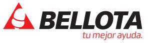 Logo Bellota H ES-1