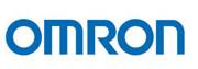 Omron_logo_jpeg194x194