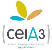 logo_ceiA3_171x163