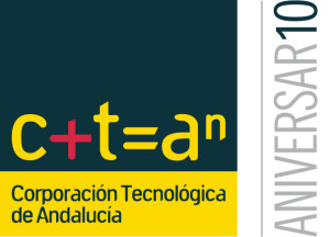 logotipo-150pppRGB