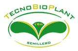 semilleros-tecnobioplant