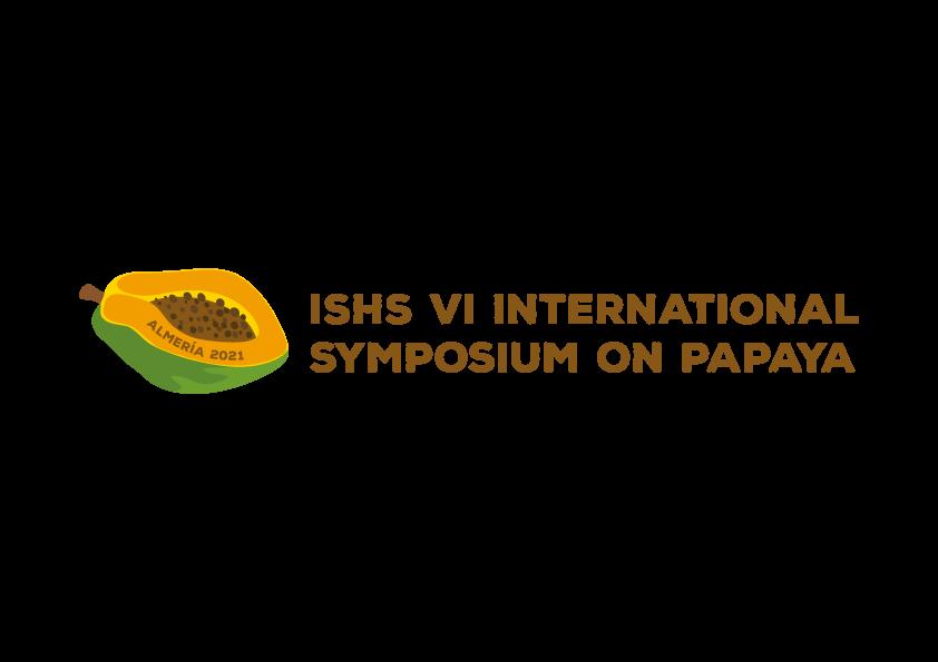 Symposium Papaya 2021