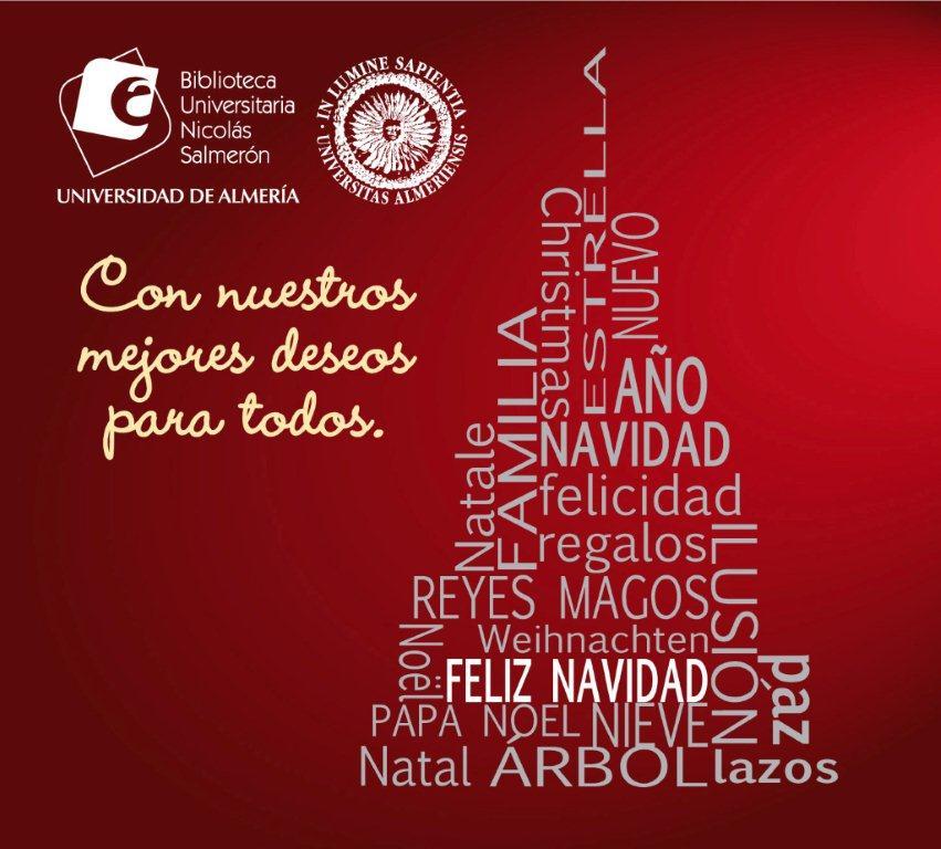 FelizNavidad2015