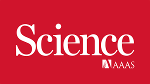 ScienceMagazine