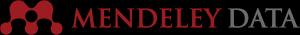 mendeley_data
