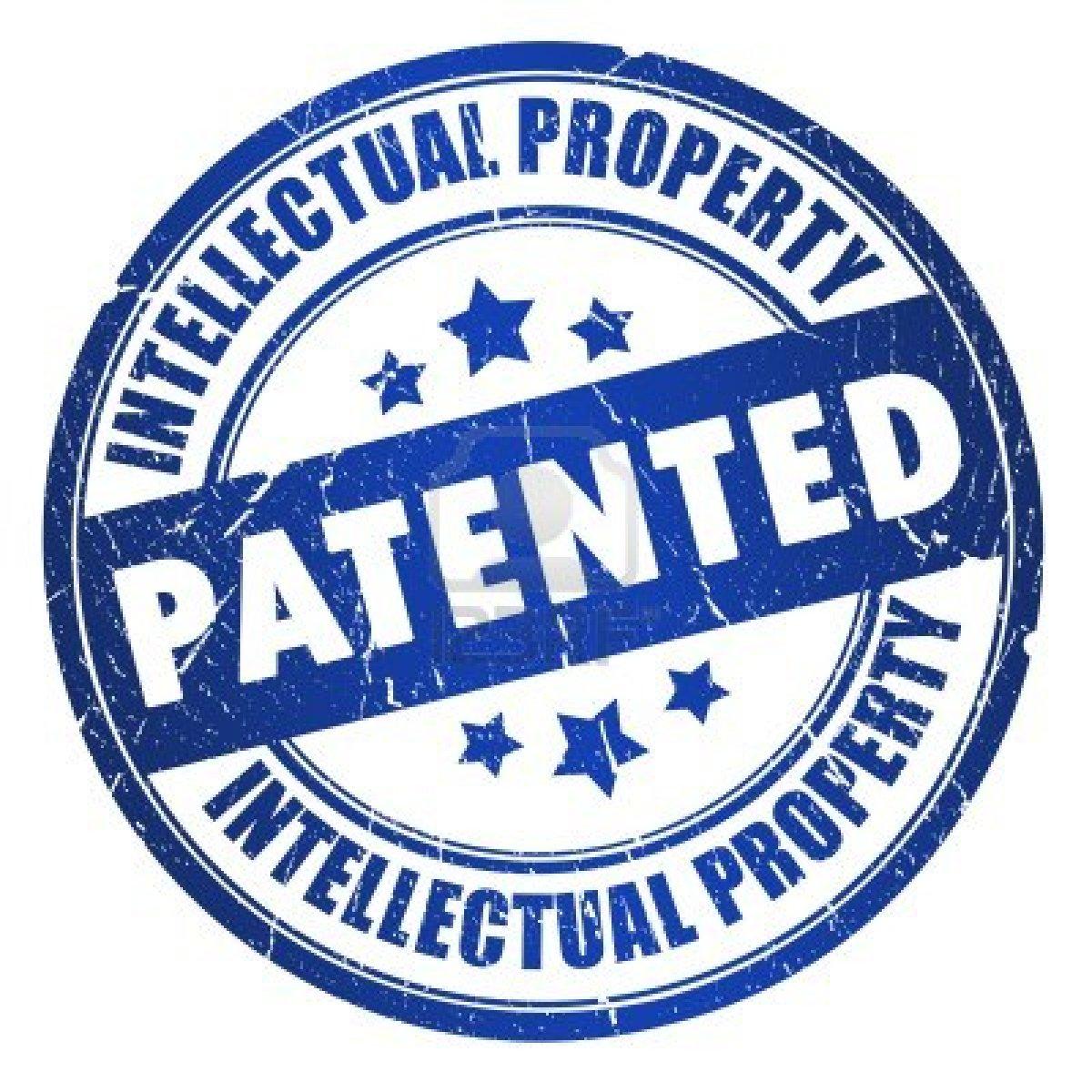 Imagen utilizada para el Repositorio de Patentes de la UAL