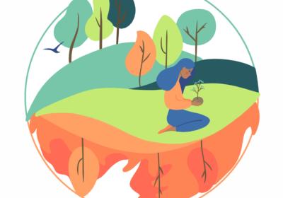 CECOUAL inicia el proyecto REGENERA BERJA con iNaturalist