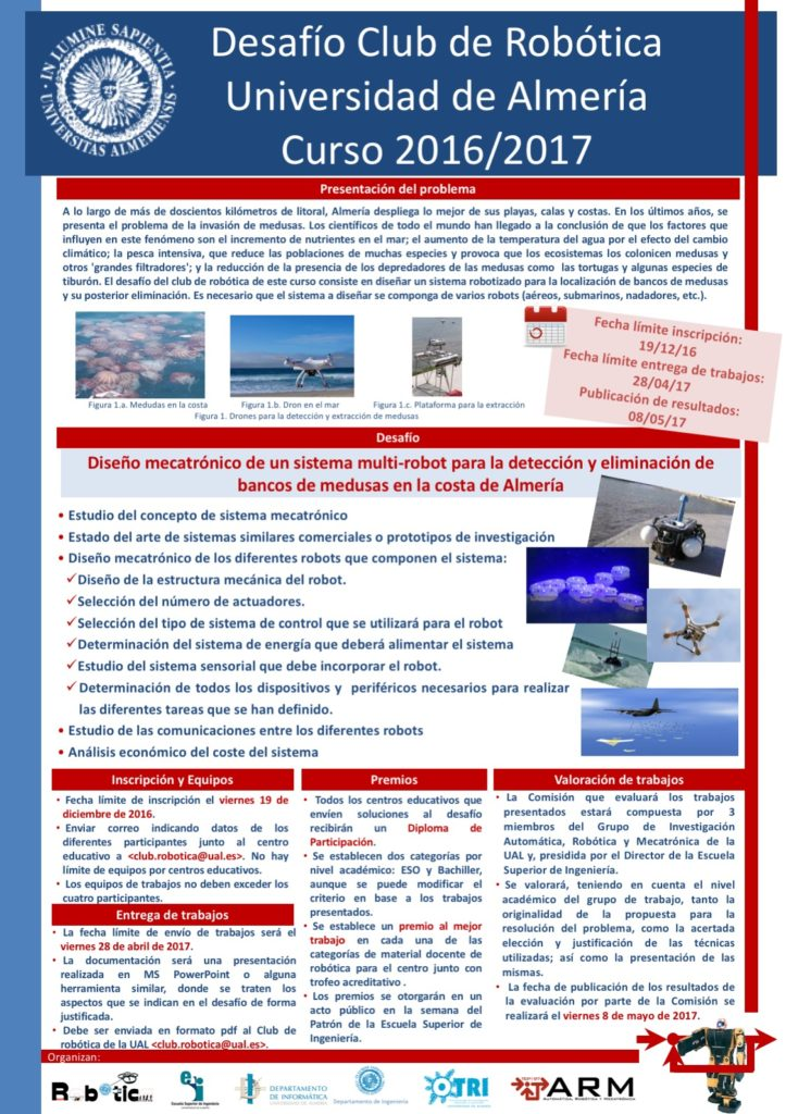 poster-desafio-club-de-robotica-2016-17-v1