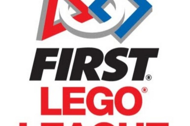 First Lego League 2018-2019