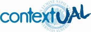 Especialista - Máster en Terapias Contextuales. Universidad de Almería logo