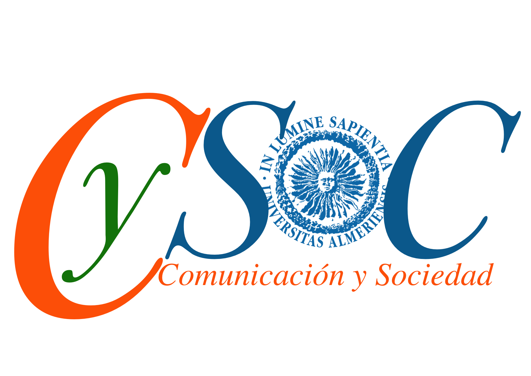 CySOC