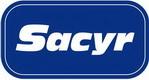 LOGO-SACYR-1024x550