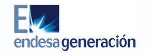 Logo-Endesa