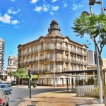 almeria-city