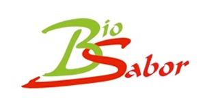 biosabor copia